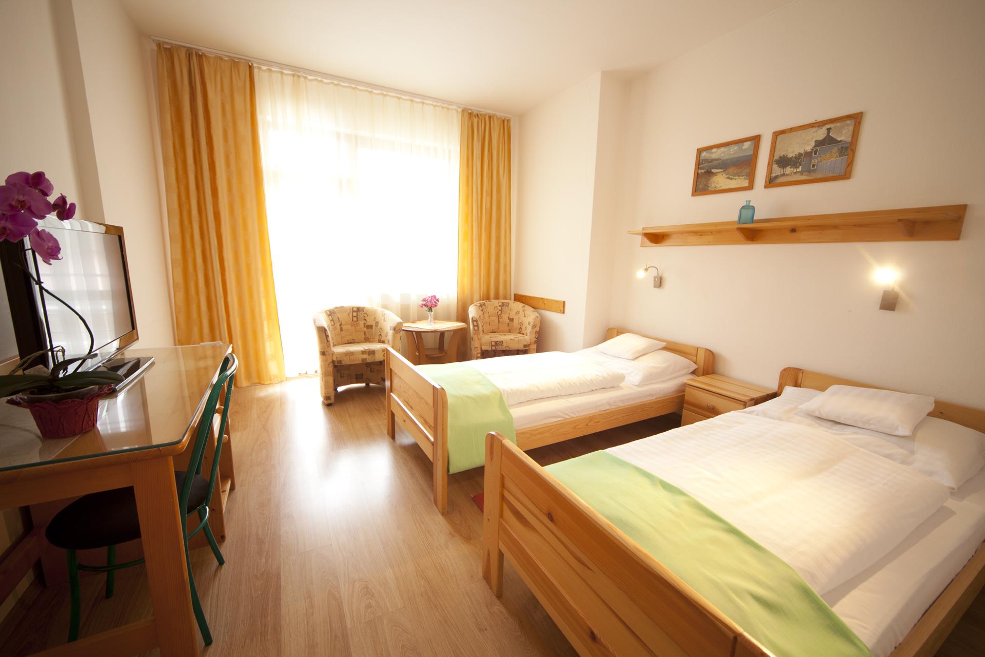 614884bdd7 Hotel Thermal Varga     Veľký Meder termálne kúpalisko