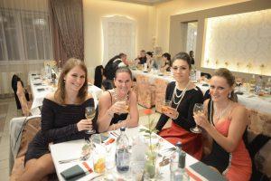 gastronomia Veľký Meder Hotel Thermal Varga